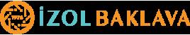İzol Baklava Online Satış Mağazası